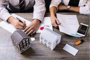 Site ve Apartman Yöneticliği Kursu