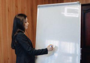 Uzaktan Eğitim Eğitici Eğitimi Kursu